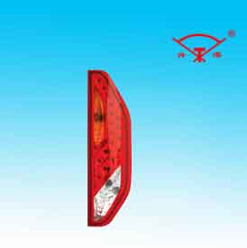 DG2013-1 Combined Rear Lamp