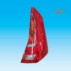 DG2010-8C Combined Rear Lamp