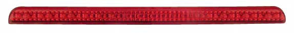 DG/2007-4 Rearview marker lamp(LED)