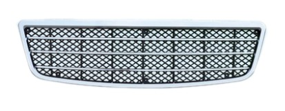 DG/2010-6 Front Grill