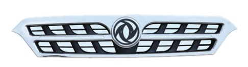 DG/2010-3 Front Grill
