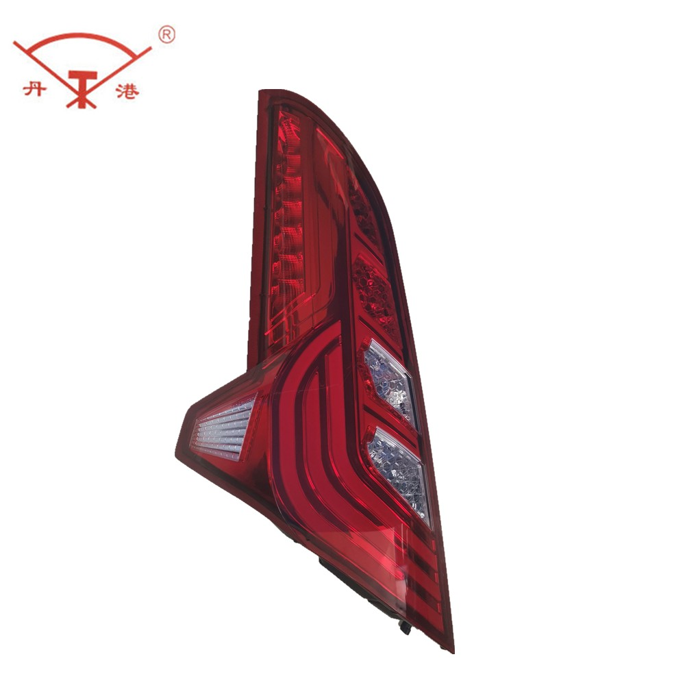 DG2017-2 COMBINED REAR LAMP